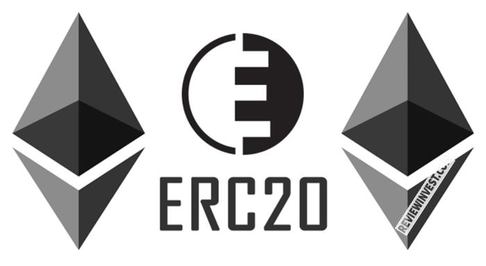 erc-20-la-gi