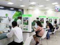 Cách hủy SMS banking Vietcombank, hủy dịch vụ tin nhắn chủ động vcb