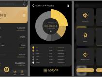 Coin98 là gì? Thông tin, tìm hiểu về Coin 98 wallet 2021