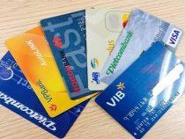 1 số điện thoại đăng ký được bao nhiêu tài khoản ngân hàng, thẻ atm?