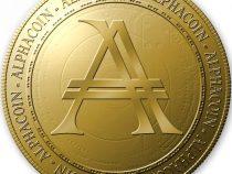 Alpha coin là gì? Thông tin tập đoàn Alpha Finance Lab 2021