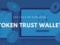 TWT coin là gì? twt price 2021? Tìm hiểu về đồng Trust Wallet Token
