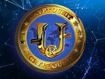 Crypto Unit là gì? Đồng Cru khi nào lên sàn? Có lừa đảo không?