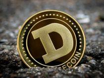 DRK Coin là gì? Có lừa đảo không? Giá hôm nay 2021