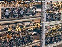 Máy đào coin là gì? Giá bao nhiêu? Loại cấu hình nào khủng nhất 2021