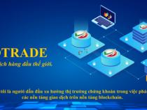 Sàn MMO Trade là gì? Có lừa đảo không? Đánh giá tìm hiểu?