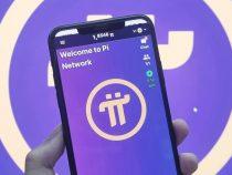 Giá 1 đồng pi network bằng bao nhiêu tiền Việt nam hôm nay 2021