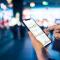 10+ App chơi chứng khoán tốt nhất, uy tín nhất 2021, theo dõi giao dịch đầu tư