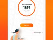 Top 10 App đi bộ kiếm tiền uy tín nhất 2021 cho ios và androi