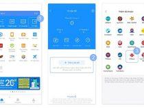 Cách chuyển tiền từ Airpay sang tài khoản ngân hàng 2021