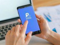 Cách chuyển tiền từ ví Airpay sang MoMo, ví điện tử khác 2021