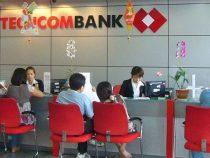 Cách thay đổi số điện thoại Techcombank, sms, nhận mã otp