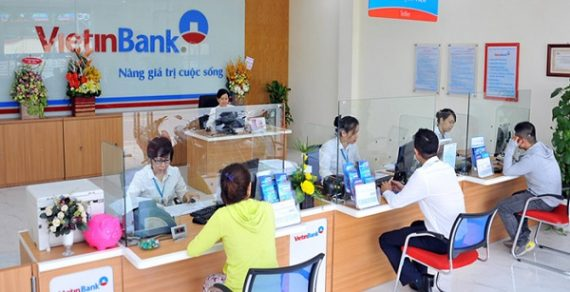 Cách hủy SMS banking Vietinbank, hủy tài khoản Vietinbank iPay