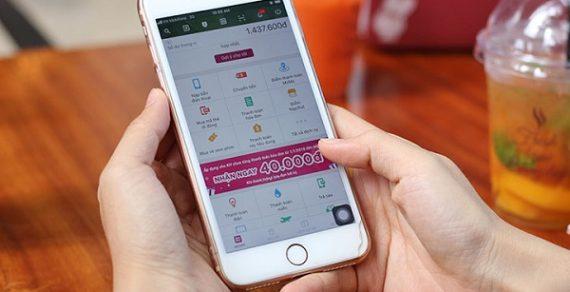 Cách nạp tiền vào ví điện tử Momo bằng sms, thẻ cào điện thoại, qua circle k