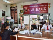 Cách thay đổi số điện thoại đăng ký thẻ ATM Agribank