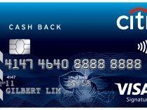 Trung tâm phát hành thẻ cashback Việt Nam địa chỉ ở đâu?