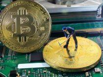 Hướng dẫn cách đào coin bằng Cpu, chọn VGA khủng cho máy tính, laptop