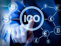 ICO là gì? Có lừa đảo & Có nên đầu tư vào ICO không?