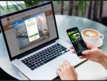 Cách thay đổi số điện thoại đăng ký thẻ ATM Vietcombank, sms, ditital