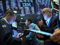 Thị trường chứng khoán Mỹ mở cửa lúc mấy giờ Việt Nam 2021