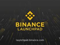 Binance Launchpad là gì? Cách mua các IEO mới nhất 2021