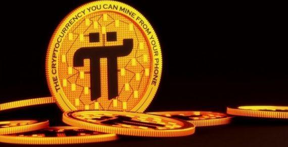 [Sự thật] Đồng Pi Network đã lên sàn Trung Quốc chưa? Khi nào?