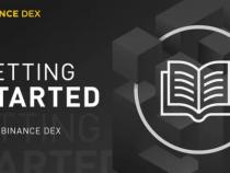 Binance DEX là gì? Hướng dẫn sử dụng, giao dịch trên sàn phi tập trung