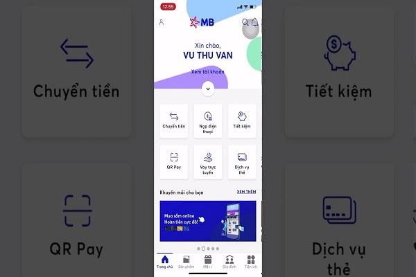 app-mbbank-khong-vao-duoc