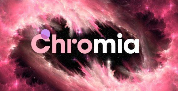 Chromia coin (CHR) là gì? Biểu đồ giá hôm nay 2021? Thông tin mới nhất