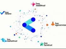 Lina Coin Network là gì? Biểu đồ giá hôm nay 2021? Thông tin mới nhất