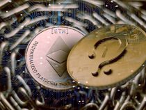 Polkadot coin là gì? Giá thông tin thị trường về đồng polkadot 2021