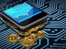 Top 20 Sàn giao dịch coin, tiền ảo uy tín lớn nhất thế giới 2021