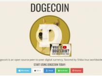 Cách đào Dogecoin miễn phí trên điện thoại, cpu 2021 mới nhất