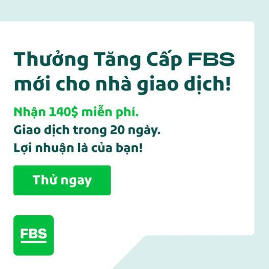 San-fbs-bonus-do-la