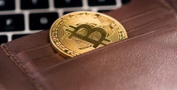 Cách Đào Bitcoin trên điện thoại, laptop, pc, máy tính miễn phí 2021