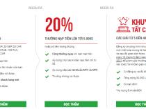 Cách Kiếm tiền XM – Điều kiện rút Bonus 30$ từ sàn XM Forex 2021