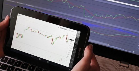 Hướng dẫn cách đầu tư tiền ảo hiệu quả cho người mới bắt đầu 2021