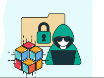 Defi Trade coin lừa đảo – Dấu hiệu nhận biết để phòng tránh