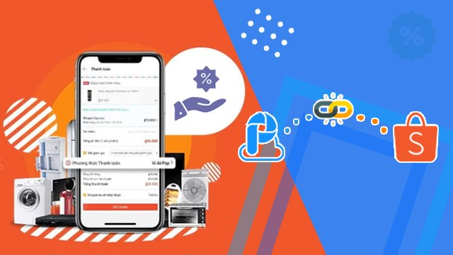 Cach-huy-lien-ket-airpay-voi-shopee