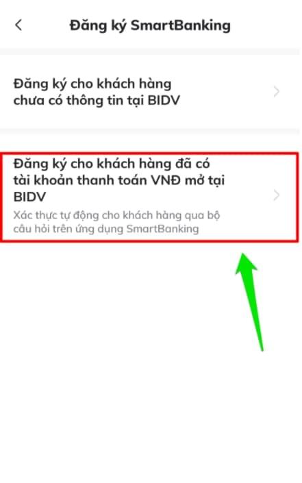 Nhan-30k-voi-ma-gioi-thieu-BIDV-Smart-Banking