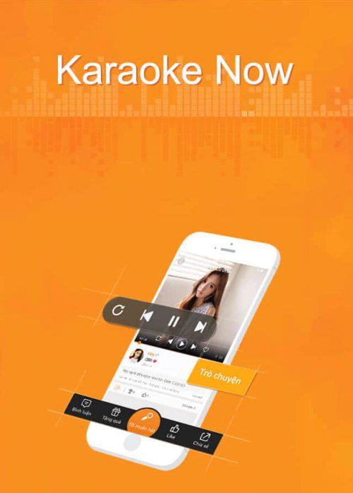 app-hat-karaoke