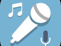 Top app hát karaoke kiếm tiền – kiếm tiền online bằng giọng hát hay 2021