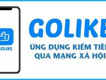 App golike là gì? Cách kiếm tiền online từ app Golike như thế nào?