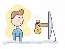 App đọc báo hay 24h kiếm tiền có thật không? Có rút tiền được không?