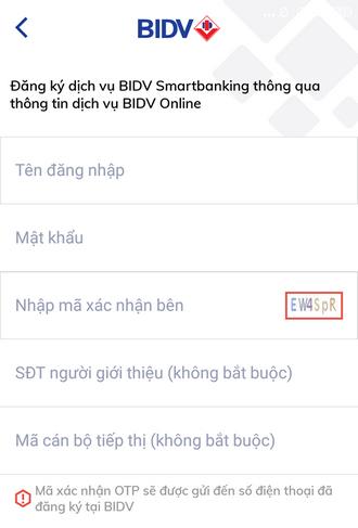 Dang-ky-BIDV-Smart-Banking-online