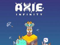 Game Axie Infinity là gì? Kiếm tiền có thật không? Hướng dẫn cụ thể