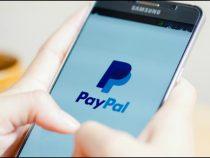 Paypal account là gì? Tên và số tài khoản paypal xem ở đâu?