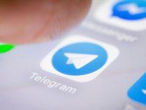 Tổng hợp cách, nhóm, bot kiếm tiền trên Telegram miễn phí 2021