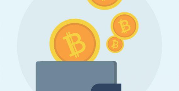 Top 8 Ví tiền ảo (coin) uy tín và tốt nhất hiện nay 2021 và cách tạo