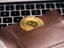 Top 10 Ví lạnh trữ coin (tiền điện tử/ảo) tốt nhất hiện nay 2021